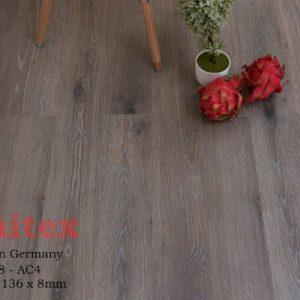 Sàn gỗ Hornitex 556-8