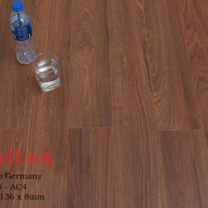 Sàn gỗ Hornitex 558-8