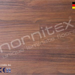 Hornitex 557-10