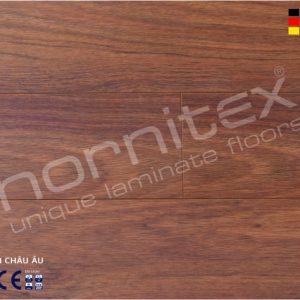 Sàn gỗ công nghiệp Hornitex 557-12