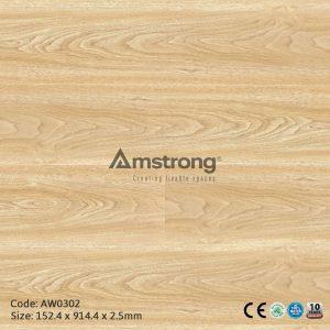 Sàn nhựa Amstrong AW0302