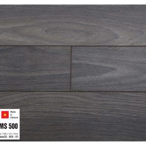 Sàn gỗ Morser MS 500-12