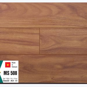 Sàn gỗ Morser MS 508-12