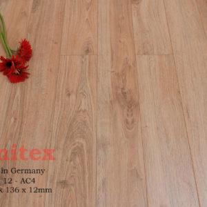 Sàn gỗ Công Nghiệp Hornitex 456-12 Cao Cấp