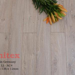 Sàn gỗ Công nghiệp Hornitex 460-12