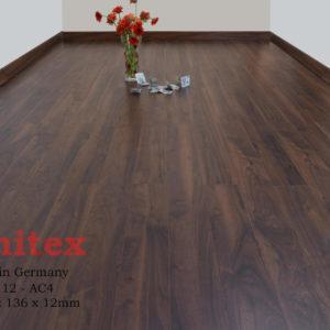 Sàn gỗ công nghiệp Hornitex 472-12