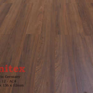 Sàn gỗ công nghiệp 12mm Hornitex 558-12