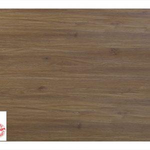 Sàn gỗ Wilson WS 680-8