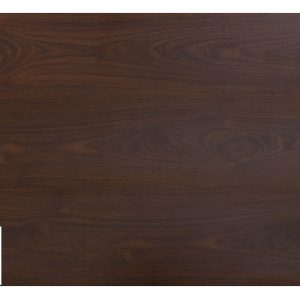 Sàn gỗ Wilson WS 681-8