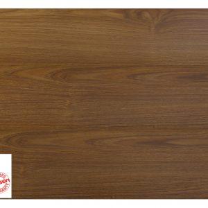 Sàn gỗ Wilson WS 682-8