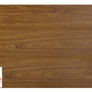 Sàn gỗ Wilson WS 683-8