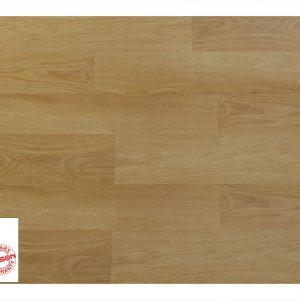 Sàn gỗ Wilson WS 684-8