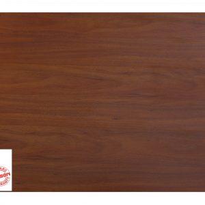 Sàn gỗ Wilson WS 685-8