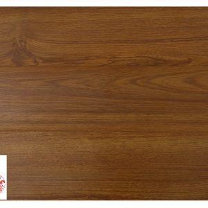 Sàn gỗ Wilson WS 686-8