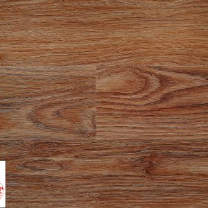 Sàn gỗ Wilson WS 687-8