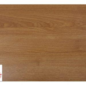 Sàn gỗ Wilson WS 688-8