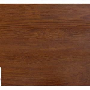 Sàn gỗ Wilson WS 689-8
