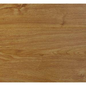 Sàn gỗ Wilson WS 690-8