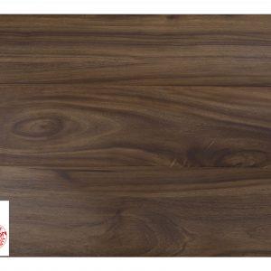 Sàn gỗ Wilson WS 691-8