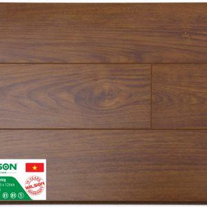 Sàn gỗ Wilson 12mm WS 810-12-1.
