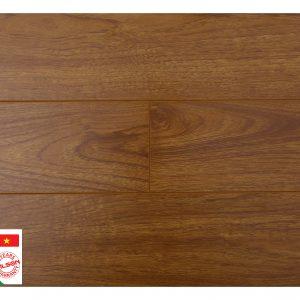 Sàn gỗ Wilson 12mm WS 811-12