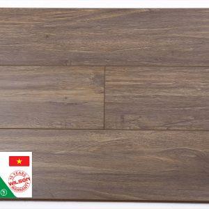 Sàn gỗ Wilson WS 812-12