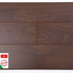 Sàn gỗ Wilson WS 813-12