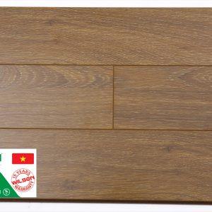 Sàn gỗ Wilson WS 814-12