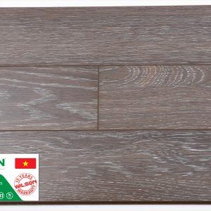 Sàn gỗ Wilson WS 815-12
