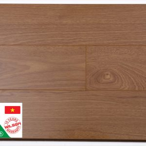 Sàn gỗ Wilson WS 816-12