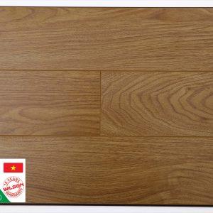 Sàn gỗ Wilson WS 817-12