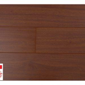 Sàn gỗ Wilson WS 818-12