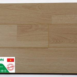 Sàn gỗ Wilson WS 820-12