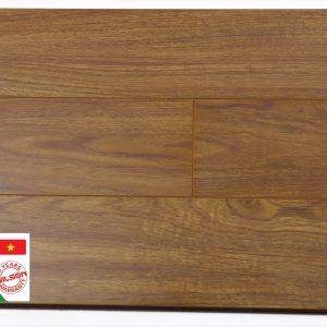 Sàn gỗ Wilson WS 821-12