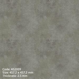 Sàn nhựa giả đá AS2009