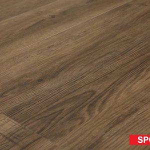 Sàn nhựa giả gỗ hèm hóa spc2303.