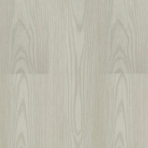 Sàn nhựa giả gỗ màu trắng Galaxy MSN1006