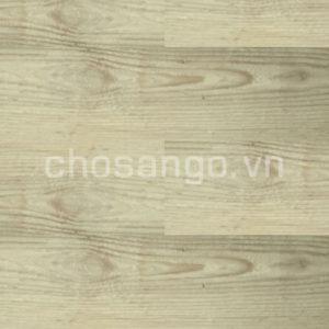 Sàn nhựa vân gỗ Idefloors SP301