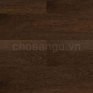 Sàn nhựa giả gỗ SP302 Idefloors