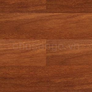 Sàn nhựa giả gỗ Idefloors SP303