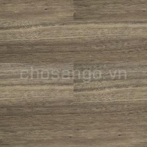 Sàn nhựa dán keo màu ghi Idefloors SP304