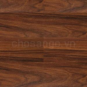 Sàn nhựa giả gỗ Idefloors SP305