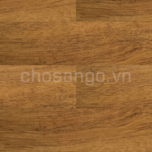 Sàn nhựa giả gỗ Idefloor SP306