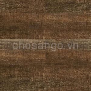 Sàn nhựa giả gỗ Idefloors SP307