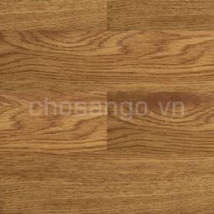 Sàn nhựa giả gỗ Idefloors SP308