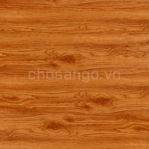 Sàn nhựa giả gỗ Railflex rf301