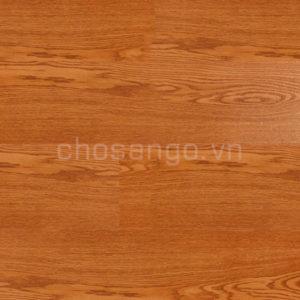 Sàn nhựa giả gỗ Railflex RF302