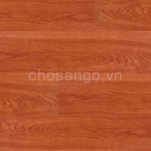 Sàn nhựa giả gỗ Railflex RF303 dán keo