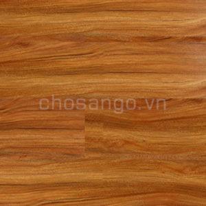 Sàn nhựa giả gỗ Railflex RF304 dán keo