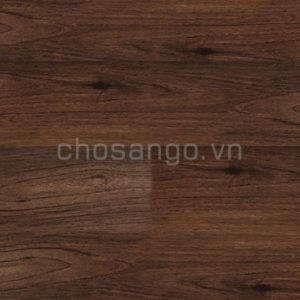Sàn nhựa giả gỗ Railflex RF403 có hèm khóa
